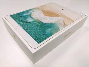 IPAD PRO 10.5 WIFI CELLULER 64GB BRAND NEW SILVER