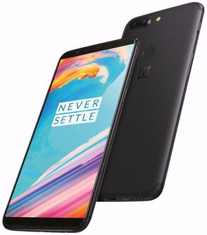 Oneplus 5T, 128GB, 8GB RAM, BRAND NEW & STILL SEALED - Open to sensible offers