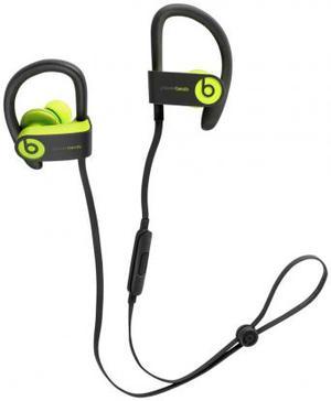 Power beats 3 wireless headphones