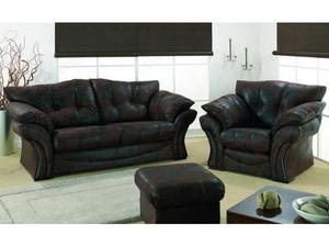 SOFA !!! UP TO 80% + FLAT 10% OFF ON BOXING DAY SOFA SALE &