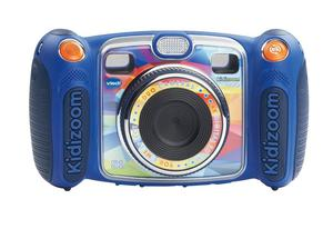 VTech KidiZoom Duo Camera 2 Lenses LCD screen Children Toy