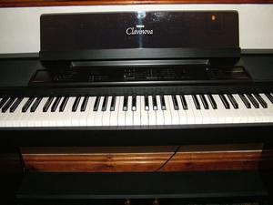 Yamaha Clavinova CVP6.