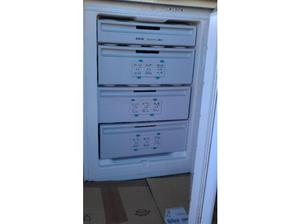 £50 Bosch freezer for sale in Chatham
