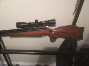 Air arms s410 in Rotherham