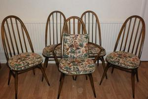 Ercol renaissance sofa and two chairs Posot Class : Ercol Windsor Quaker Dining Chairs x 4 1 Carver 20171226092044 from class.posot.co.uk size 640 x 431 jpeg 82kB