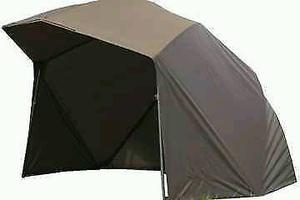 Fishing umbrella nash