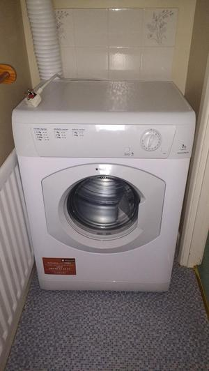 See Inside The 23 Best Sensordry Tumble Dryer Ideas