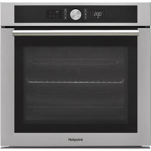 Hotpoint SIHIX Single Built In Electric Oven Brand new