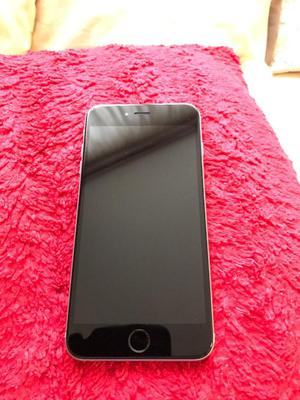 IPhone 6 Plus 64gb unlocked to all networks. Excellent condition