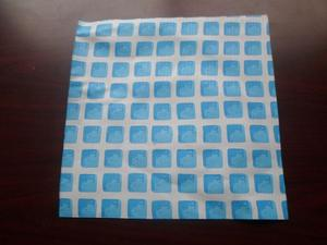 """Intex SWIMMING POOL PARTS 8"""" x 12"""" REPAIR PATCH ABOVE GROUND"""