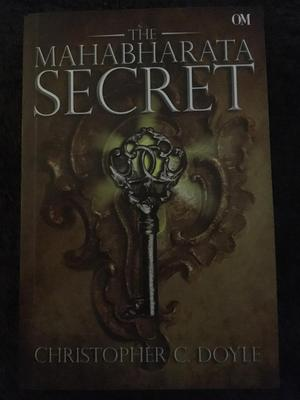 The Mahabharata Secret