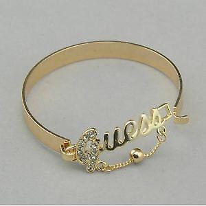 WOMEN'S BRACELET BANGLE CHARMS BRACELETS JEWELRY