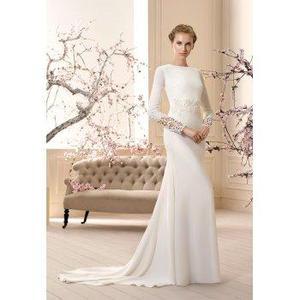 Brand New Wedding Dress £450ono