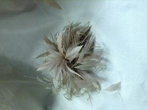 Fascinator - Mother of the Bride/Groom,wedding,Ascot,cruise