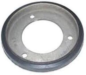 Friction disk MA/ MURRAY FITS SOME