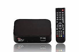 IPTV MAGBOX HD SD SKYBOX CABLE VM BOX WD GIFT