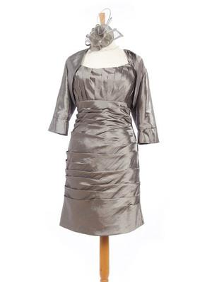 Mother of the Bride/Groom,Ascot races,wedding outfit size 14