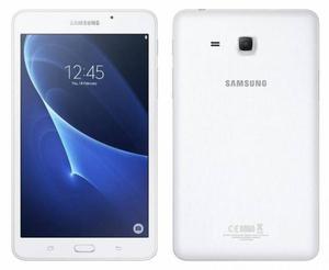 Samsung galaxy tab A 7 inch