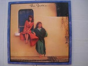 The Judds LP (Greatest Hits)