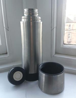 Thermos - 2L