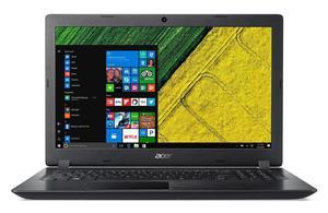 Acer NX.GNTEK.001 - Aspire A - Celeron NGB