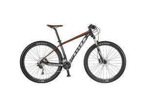 BRAND NEW Scott Scale 990 & Accessories in St. Helens
