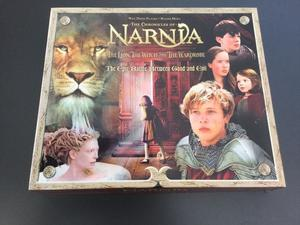 Board Game: The Chronicles of Narnia