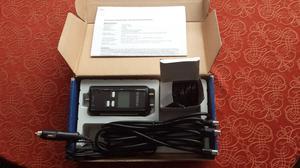 Duel digital satellite meter