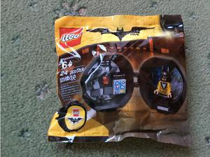 LEGO BATMAN MOVE TUXEDO BATMAN POD in Chesterfield