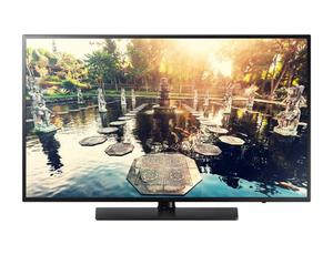 "SAMSUNG LED TV FULL HD 49"" HG49EE690DB BRAND NEW AND BOXED."