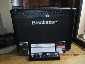 blackstar 260tvp combo