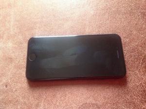 As New iPhone GB Jet Black Factory Unlocked Sim Free