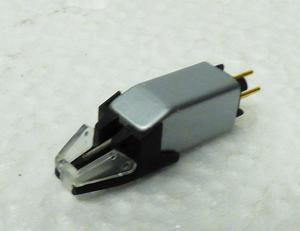 Bang & Olufsen MMC4 Cartridge stylus