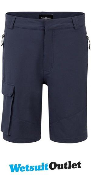Henri Lloyd Element Inshore Shorts MARINE Y