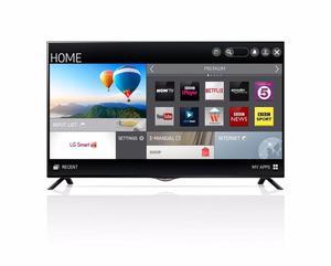 LG 4K ULTRA HD 42 INCH TV WARRANTY UNTIL  LEICESTER
