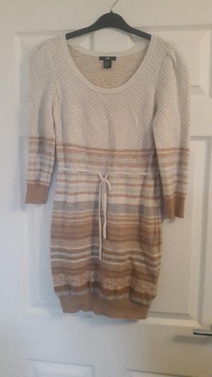 Ladies Clothes Size 8/10