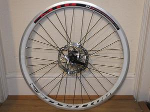 WHEELS...FOR SALE AS PRICED! CLEANED READY TO USE (26 AND 700C AND 27 X 1 1/4)