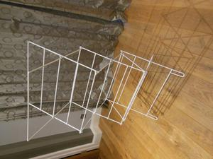 3 tier clothes dryer