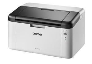 BROTHER PRINT LASER HL-W A4 B W 20PPM X600DPI USB