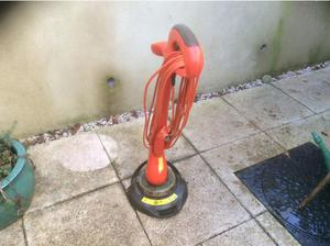 Flymo Strimmer in South Brent