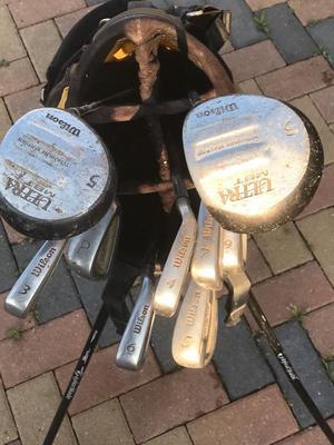 Golf stick,diy,golf,sports,other,tools,