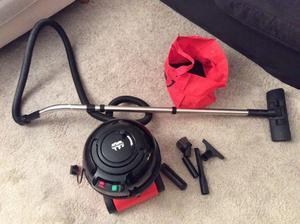 Henry Desk Vacuum Mini Henry Vacuum For Posot Class
