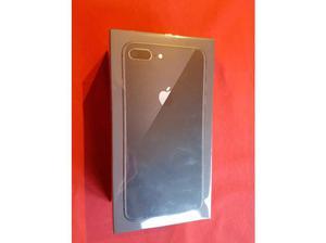 New iPhone 8 plus 256GB in Bristol