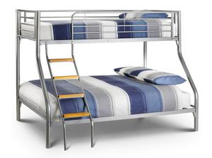 SALE !!! KIDS BED UP TO 80% + FLAT 10% OFF ON BOXING DAY