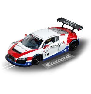 Top Tuning Carrera Digital 132 - Audi R8 LMS UNITED