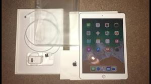 Apple iPad Pro 9.7 inch Excellent Condition