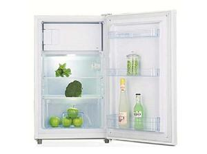 Fridge NEW NEW Under the counter in Bolton