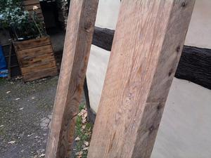 TIMBER JOISTS AND PLYWOOD OFFCUTS FOR SALE in shirley
