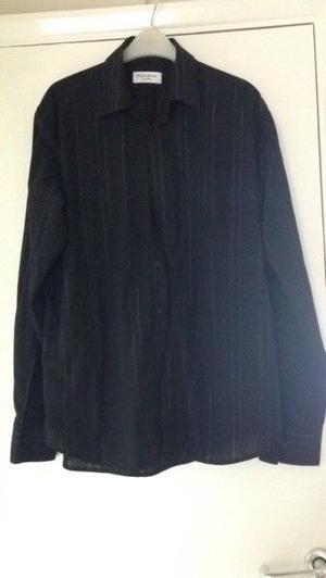 Yves saint laurent mens shirt