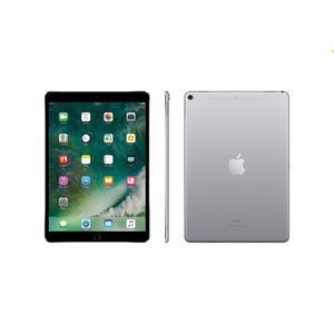 Apple iPad Pro GB, Wi-Fi + Cellular 4G LTE Space